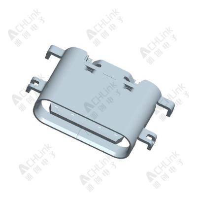 USB 3.1 Main Block Type-C Sink 1.6